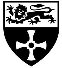 纽卡斯尔大学(英国纽卡斯尔)