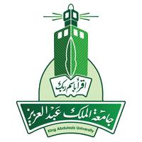 阿卜杜勒阿齐兹国王大学
