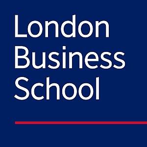 伦敦商学院
