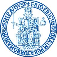 那不勒斯菲里德里克第二大学