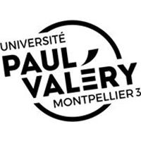 蒙彼利埃第三大学