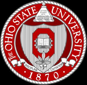 俄亥俄州立大学-哥伦布