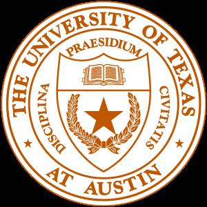 德克萨斯州大学奥斯汀分校