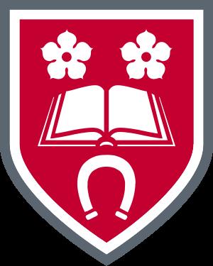 莱斯特大学