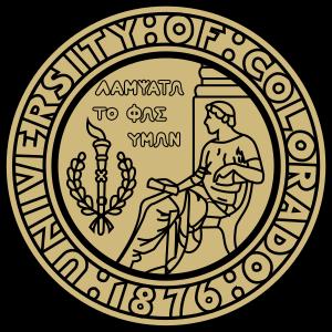科罗拉多大学-玻尔得