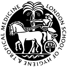 伦敦大学卫生和热带医学学院