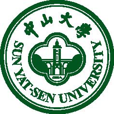 中山大学(广州)