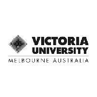 维多利亚大学(澳大利亚)