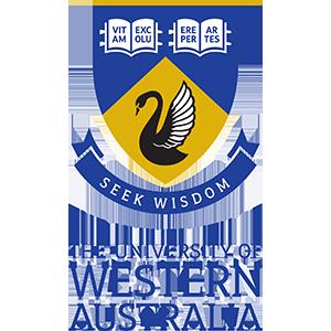 西澳大利亚大学