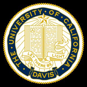 加州大学-戴维斯