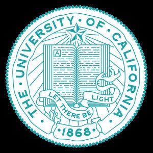 加州大学-旧金山