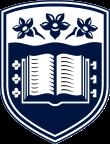卧龙冈大学