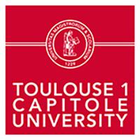 图卢兹第一大学