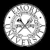 埃莫里大学