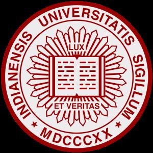 印第安纳大学-布鲁明顿