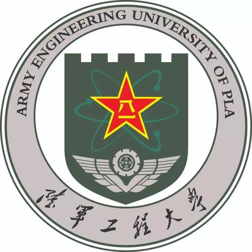 陆军工程大学