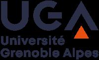 格勒诺布尔大学