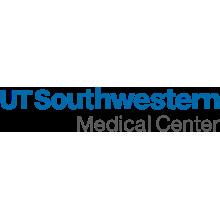 德克萨斯大学西南医学中心