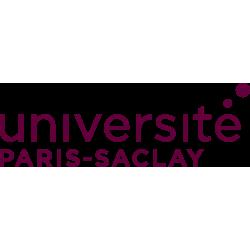 巴黎-萨克雷大学