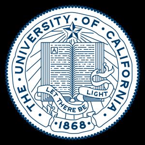 加州大学-圣克鲁兹