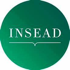 欧洲工商管理学院 (INSEAD)