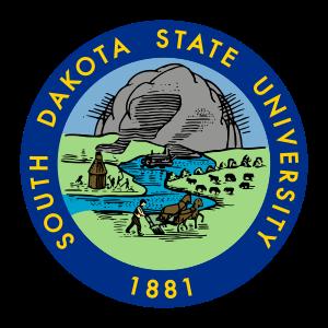 南达科塔州立大学