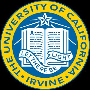 加州大学-欧文