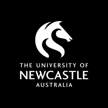纽卡斯尔大学(澳大利亚纽卡斯尔)