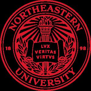 东北大学(波士顿)