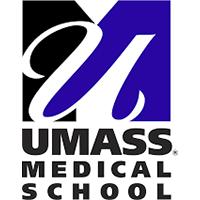 马萨诸塞大学医学院