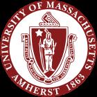 马萨诸塞大学-阿默斯特