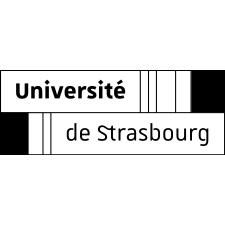 斯特拉斯堡大学
