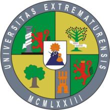 埃斯特雷马杜拉大学