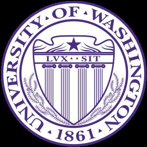 华盛顿大学-西雅图