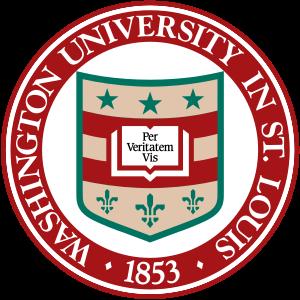 华盛顿大学-圣路易斯